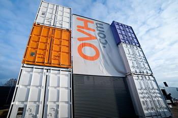 ovh expérimente depuis deux ans le data center en conteneurs à strasbourg.