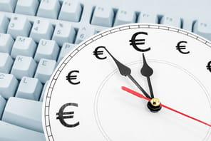 Classement: la webperf des 40ténors de l'e-commerce en France en octobre