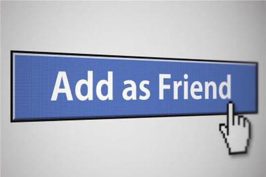 Publicité: Facebook va utiliser votre historique de navigation