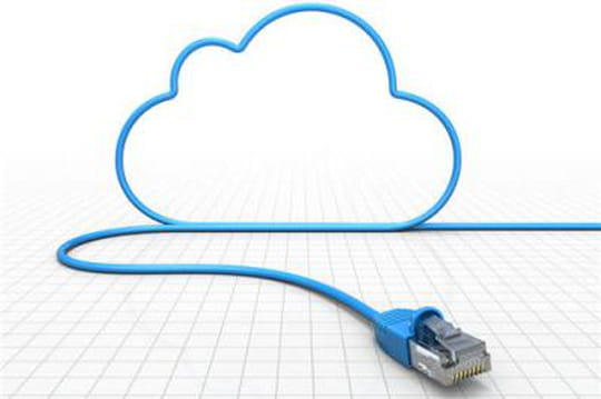 Cloud Open Source : VMware rejoint OpenStack