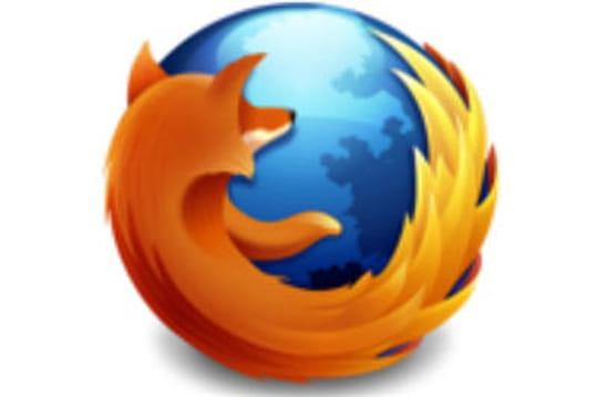 Firefox traque la navigation HTTPS
