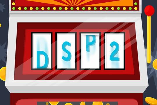 DSP2: toutes les fintech vont en profiter