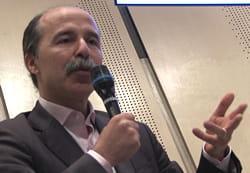 mohammed bellamine est directeur opérationnel de leguide.com.