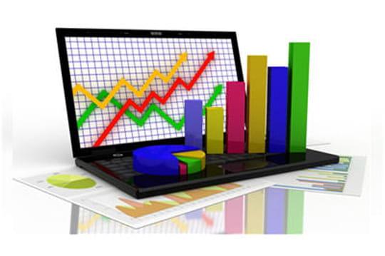Office 2013 et Office 365 : les prix dévoilés