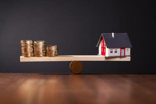 Taux immobilier2019: calcul, évolution et meilleur taux actuel