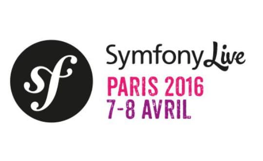 SymfonyLive Paris 2016 : des retours d'expérience de Blablacar et du Figaro