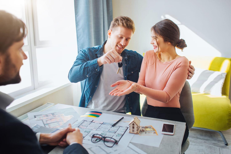 Promesse de vente: définition, signature et rétractation