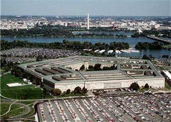 une enquête interne désignerait l'armée chinoise comme source des attaques.