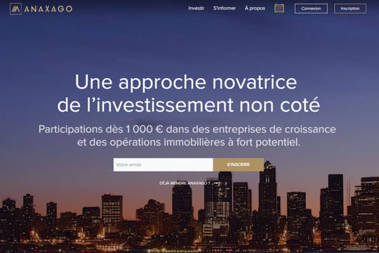 Crowdfunding immobilier versus SCPI: le match