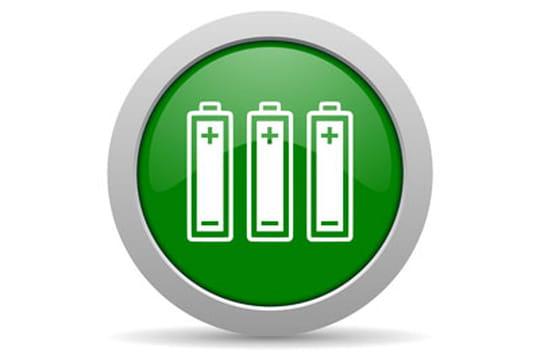 Le stockage des énergies renouvelables, un enjeu crucial
