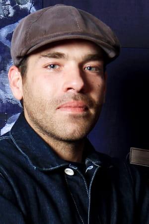 thomas giorgetti, co-fondateur de bleu de paname.