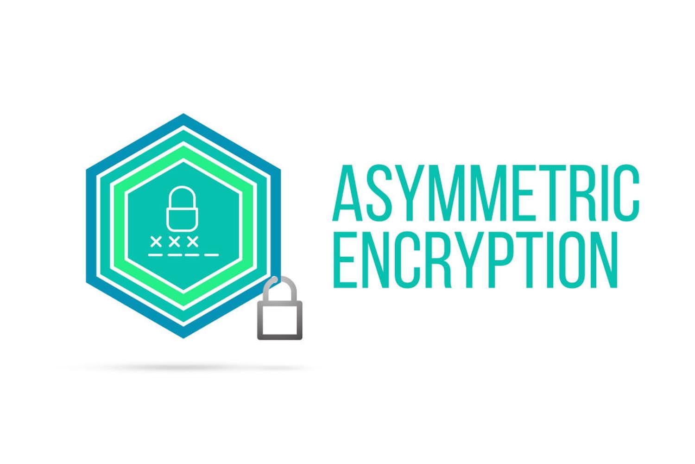 Cryptographie asymétrique: tout sur la méthode de chiffrement