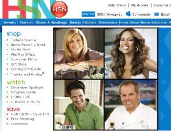 hsn.com