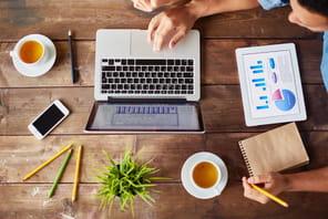 30outils digitaux indispensables au bureau