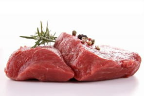 PagesJaunes acquiert le site de commande de repas Chronoresto