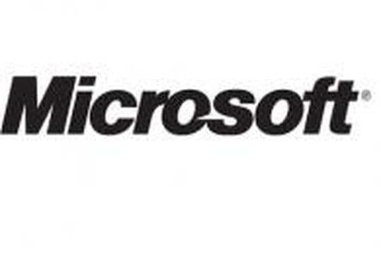 Patch Tuesday : pluie de failles critiques corrigées pour IE et Windows