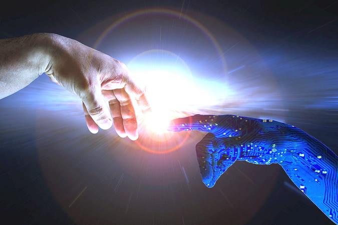 IA éthique et responsable: une première matrice de gouvernance se dévoile