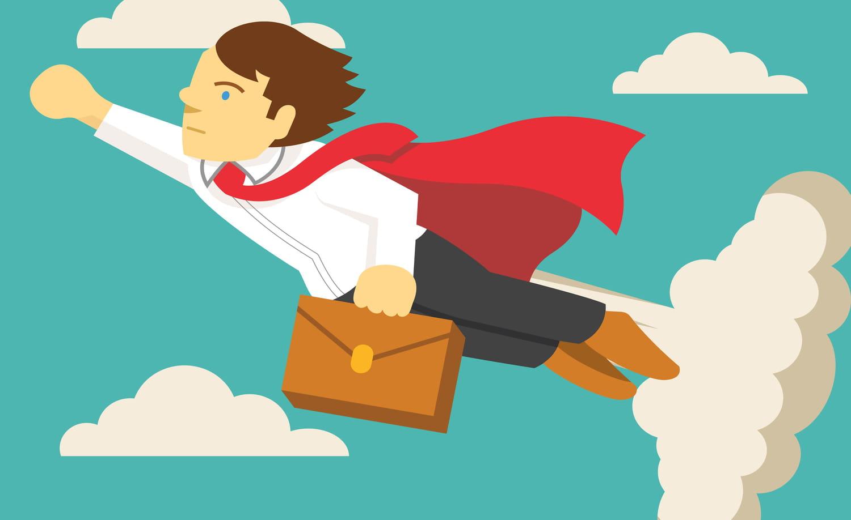 Entrepreneur: définition simple, traduction et synonymes