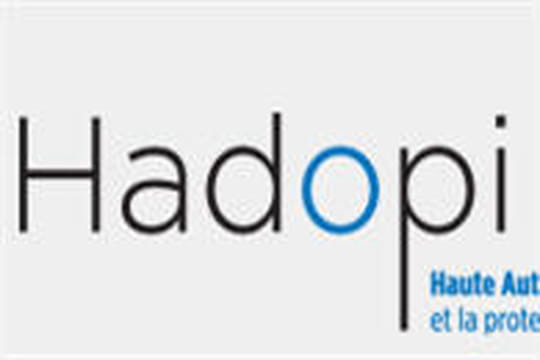 Nicolas Sarkozy veut une loi Hadopi 3pour contrôler le streaming