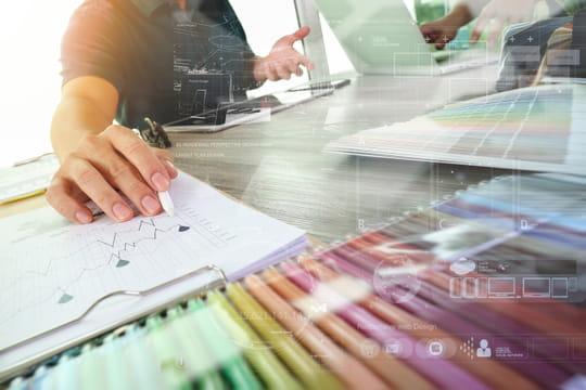 Design: définition et spécificité du design thinking