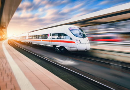 Remboursement SNCF: des mesures spéciales en raison du coronavirus