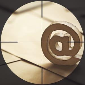 les e-mails peuvent rapidement vous submerger.
