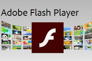 Surprise : Adobe va finalement mettre à jour son player Flash pour Linux