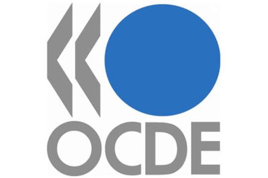 Haut débit : la France est 4e des pays de l'OCDE les mieux équipés