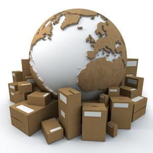 découvrez ces pme pour qui l'export représente plus des deux tiers de
