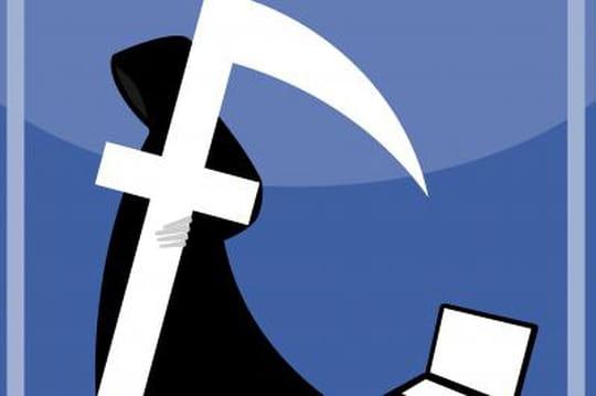Facebook tourne en dérision l'étude (pas très pro) de Princeton