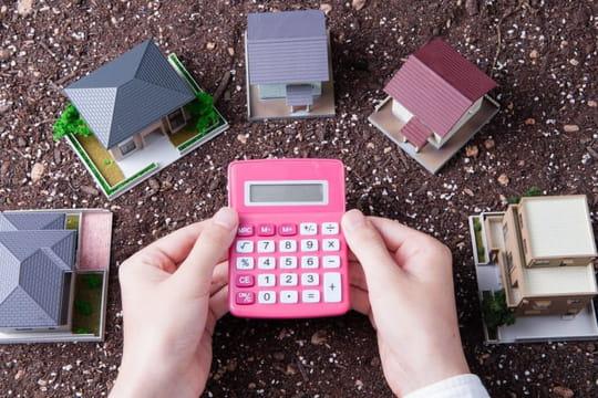 Date de taxe d'habitation2020: réception et paiement