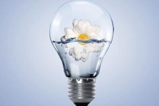 Fleur Pellerin dévoile un deuxième plan pour l'innovation