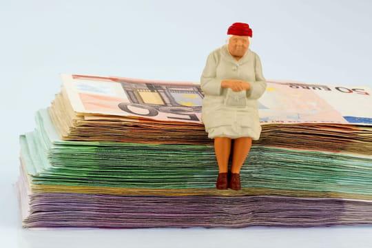Réforme des retraites: âge, calcul des pensions.... Dernières infos