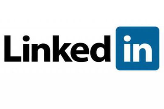 LinkedIn va lancer son réseau social d'entreprise