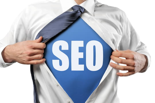 SEO : les 100 sites qui ont le plus progressé au 2e trimestre 2016