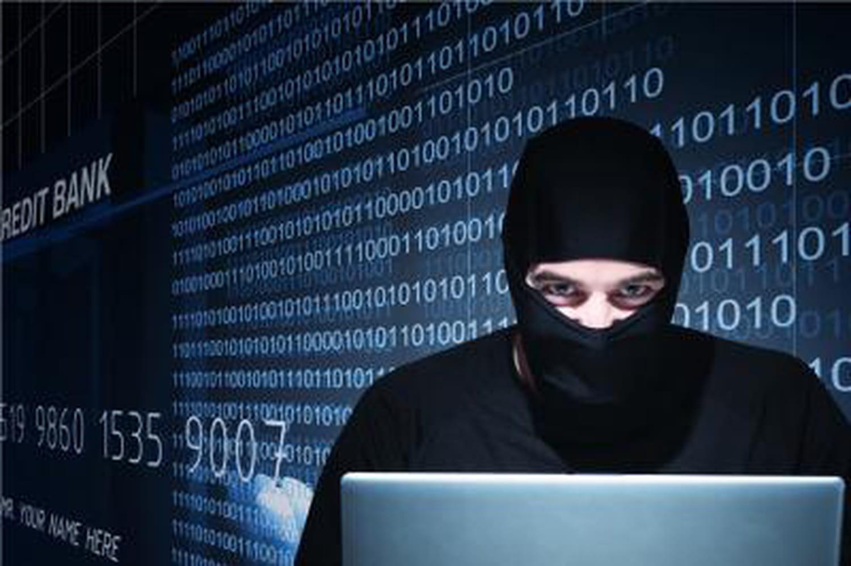 Un demi-million de sites web touchés par la faille Heartbleed