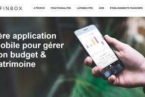 Swiss Life France digitalise sa clientèle patrimoniale pour mieux s'en rapprocher