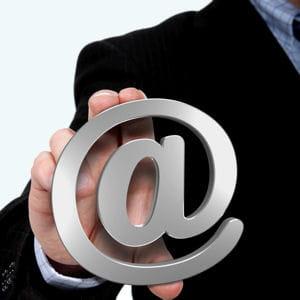 apprenez à gérer votre boîte e-mail comme un pro.