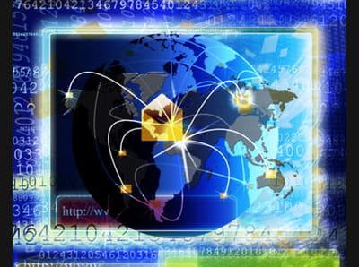 le partage de fichiers sécurisés, une problématique clé pour ing