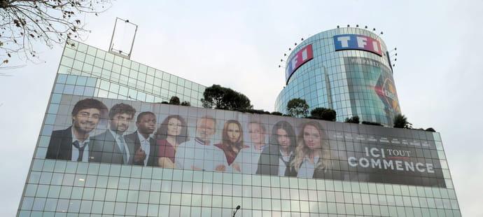 La fusion M6-TF1créera (aussi) un géant du web français