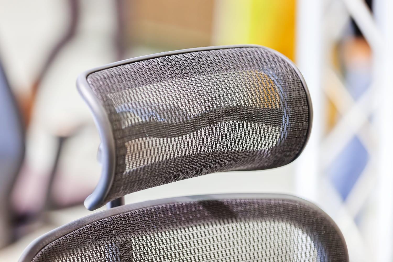 Chaise de bureau: les meilleurs sièges ergonomiques pour votre dos