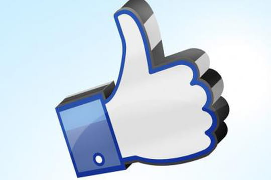 Facebook va lancer une application pour géolocaliser ses amis