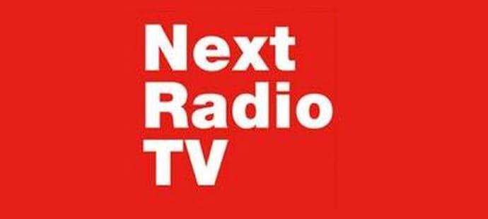 NextRadioTV élargit ses contenus avec l'acquisition de Moneyweb
