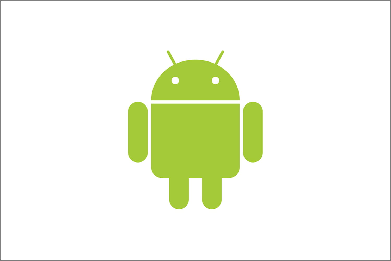 Corriger l'erreur Program type already present: android.support.design.widget.CoordinatorLayout$Behavior