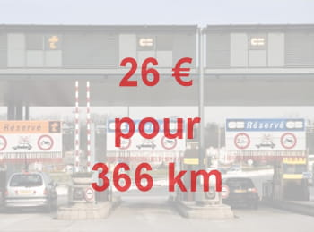 lyon-mulhouse