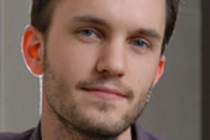 """Nicolas Silberman (AFUP):""""Microsoft France s'est beaucoup rapproché de la communauté PHP"""""""