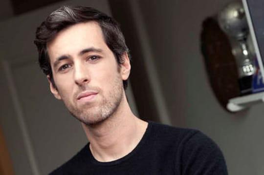 """Michael Goldman (MyMajorCompany) : """"Nous voulons devenir le Kickstarter français"""""""