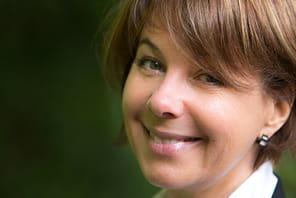 """Pascale Dumas (HP France):""""Windows 7demeure largement l'OS le plus déployé en entreprise"""""""