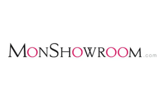 Confidentiel: Monshowroom attaque l'étranger avec 4pays en un mois