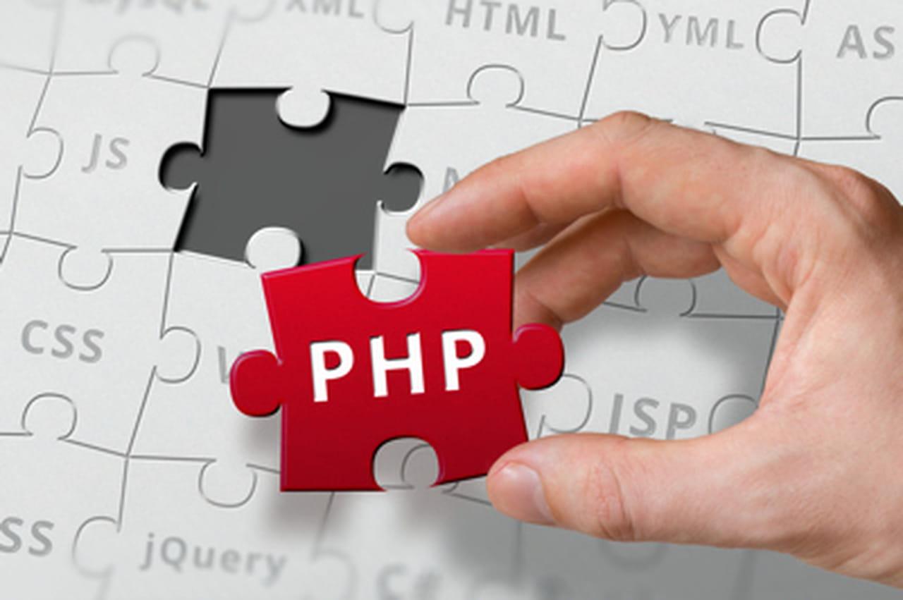 Salaire Informatique Actualites Ssii Dsi Site Web Et Editeurs